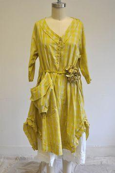 Dresses Archives - Krista Larson Designs