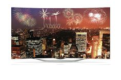 tv Cheap Tvs, 3d Tvs, Cheap Online Shopping, South Africa, Tapestry, Hanging Tapestry, Tapestries, Needlepoint, Wallpapers