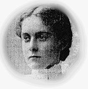 History of Alice Hamilton, M.D. (February 27, 1869 - September 22, 1970) Occupational Safety and Health. http://go.usa.gov/27pR