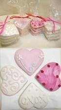 The Cookie Cutter Shop - Sugar Cookies - Gluten Free