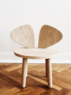 Perfect Hartz IV M bel Euro Sessel Euro Chair Furniture Pinterest DIY furniture Chair bench and Woods