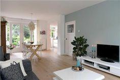 Huis te koop: Splithofstraat 5 7415 CD Deventer - Foto's [funda]