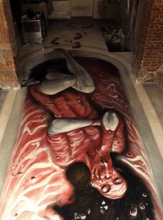 """by MTO """"Death also need a rest"""""""