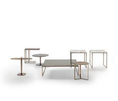 Coffee Table Design, Minimalist Interior, Bookcase, Luxury, Frame Gallery, Wood, Glass, Furniture, Home Decor