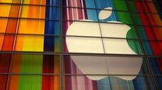 Apple lança atualização de emergência para o iOS