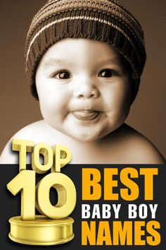 Top 10 Best Baby Boy Names Based on Famous Celebrities! Cool Baby Boy Names, Cool Names, Awkward Family Photos, Dating Tips For Men, Man Images, Flirting Memes, Famous Celebrities, Hd Movies, Cute Babies