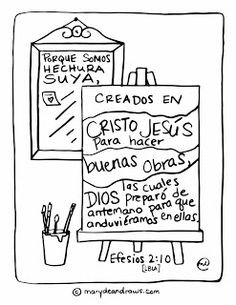 free bible verse coloring pages english and spanish ultimate