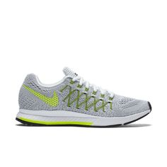 32c5829922b973 Nike Air Zoom Pegasus 32 CP Buty Do Biegania