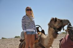 10 Essential Tips for Moving Abroad via @Victoria Brewood