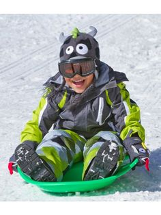 34ff070aaa27 186 Best Kids Ski and Baby Snowsuits images
