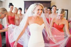 7-weddings-at-the-hyatt-hill-country-resort-in-san-antonio-texas-tx