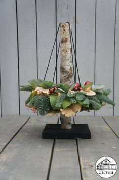 Workshop, Christmas Decorations For The Home, Beef Stroganoff, Arte Floral, December, Doodles, Xmas, Holiday, Plants