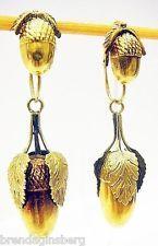 Gold Jewelry Buyers Near Me Art Nouveau Jewelry, Jewelry Art, Gold Jewelry, Beaded Jewelry, Jewelry Design, Jewellery, Victorian Jewelry, Antique Jewelry, Vintage Jewelry
