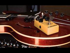 Mad Professor Big Tweedy Drive jazzy demo by Marko Karhu Mad Professor, Poker Table, Guitars, Music Instruments, Big, Youtube, Musical Instruments, Guitar, Youtubers