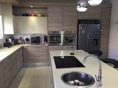 Image result for kitchen design images