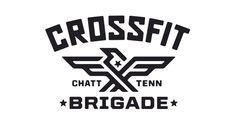 crossfit logo design - Buscar con Google
