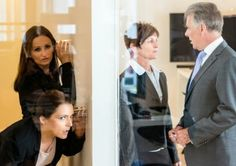 How to Successfully Handle Workplace Drama
