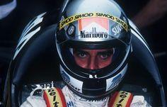 Alessandro 1997