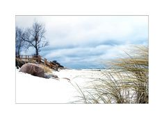 Kühlungsborn; Mar Baltico, Germania