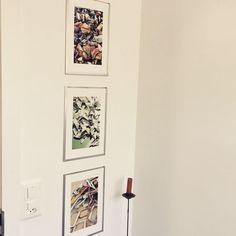 #denisefelber #art #kunst #modernart #modernekunst #contemporaryart #zeitgenössischekunst #abstraktekunst #mischtechnik #mixedmediaart
