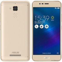 สินค้า คุณภาพดี Asus Zenfone 3 Max ZC520TL 5.2 Inch 3+32G MT6737 1.25GHz Quad Core 4100mAh Gold Asus Zenfone 3 Max ZC520TL 5.2 Inch 3 32G MT6737 1.25GHz Quad Core 4100mAh Gold | partnershipAsus Zenfone 3 Max ZC520TL 5.2 Inch 3 32G MT6737 1.25GHz Quad Core 4100mAh Gold  Information : http://sell.newsanchor.us/DGg03    Asus Zenfone 3 Max ZC520TL 5.2 Inch 3 32G MT6737 1.25GHz Quad Core 4100mAh Gold Your like Asus Zenfone 3 Max ZC520TL 5.2 Inch 3 32G MT6737 1.25GHz Quad Core 4100mAh Gold To help…