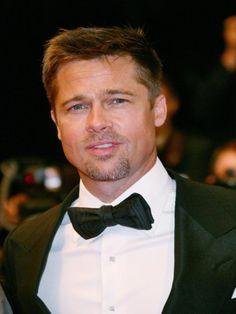 Ranking de Los 100 Mejores Actores y Actrices de Hollywood - Listas en 20minutos.es