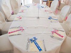 #Segnaposto per #matrimonio, #battesimo, #comunione, #compleanno, #18 #compleanno, #festa di #laurea, #anniversario in tutta la #Campania, nelle città di #Napoli, #Caserta, #Salerno, nonchè nella città di #Roma
