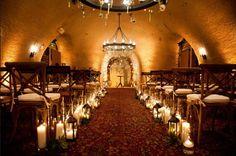 www.calistogaranch.com  and  http://soireebysimone.blogspot.com/2013/02/real-wedding-olivia-seth-calistoga.html#Calistoga Ranch,