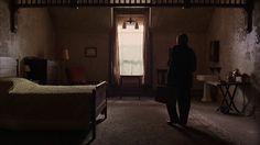 The Shawshank Redemption   FilmGrab