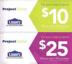 Lowes 20 Off Coupon - http://world wide web.lowescouponhq.com/lowes-20-off-coupon/