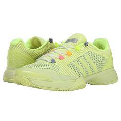 premium selection 5283d 751f3 Stella McCartney x Adidas shoes. Stella Mccartney AdidasAdidas WomenLace Up ShoesAdidas  BarricadeYellow ...