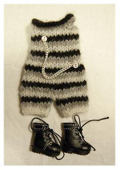 Tutu Bjd, Tutu, Winter Hats, Outfits, Shopping, Fashion, Moda, Suits, Fashion Styles