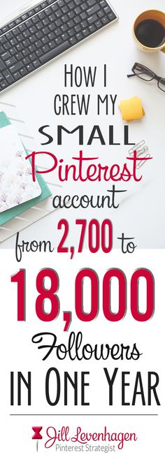 I'm sitting at my kitchen table giving you all my Pinterest secrets! Get my Advanced Pinterest Strategy Video Workshop for Bloggers. A 2 1/2 hour video series that WILL help you with your Pinterest strategies!