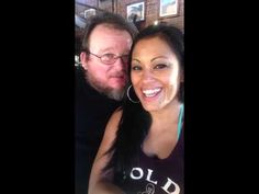Maxine X #Adult #Star from http://www.maxinex.com Hanging out with Fan & Friend Mike in Florida Also Find me on my New #Adult #Store #Blog http://www.MaxinesAdultPlayground.com  #Shop #Online! http://www.Shop.maxinesadultplayground.com
