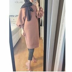 ‏Available now harry up For order whatsapp on 01016020647 Our designs are only… – Hijab Fashion 2020 Modesty Fashion, Abaya Fashion, Fashion Dresses, Maxi Dresses, Modest Wear, Modest Outfits, Modest Clothing, Casual Hijab Outfit, Hijab Chic
