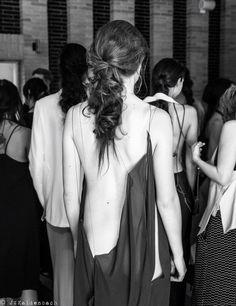 ArtEZ Fashion / Graduation Show 2015. Photography by JWKaldenach