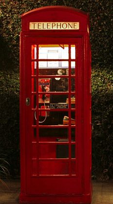 healthy living at home sacramento california jobs opportunities Telephone Call, Telephone Booth, Antique Phone, My Childhood Memories, 1980s Childhood, Post Box, Living At Home, Shades Of Red, My Favorite Color