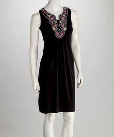 Summer Soirée: Women's Dresses | Daily deals for moms, babies and kids