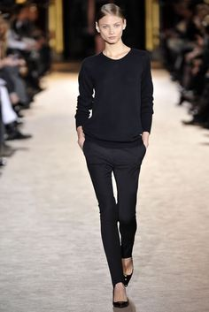 Stella Mccartney- soo chic