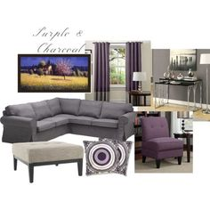 2013 Color Trends for the Home - My Choices - Seattle Lifestyle Blog