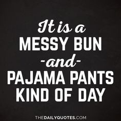30 Funny Weekend Quotes Cause Cheers to the Freaking Weekend -