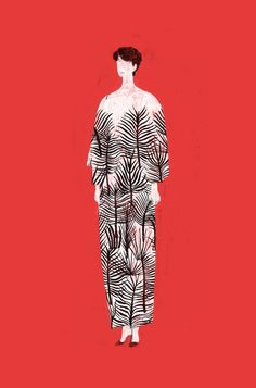 I don't like clothes | Creative Boom Magazine