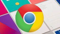 Esta extensión para Chrome reemplaza las descargas duplicadas