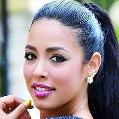Shalimar animará Miss Mundo de Puerto Rico 2016 -...