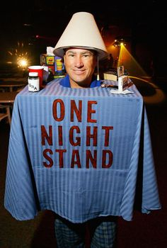 funny-photos-of-halloween-pun-costumes-one-night-stand.jpg 600×891 pixels