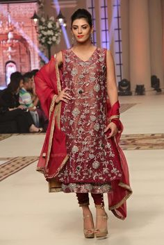Enthralling Outfit for Wedding and Special Occasions Anniversary Ceremony Dress Engagement Bride Dress Maroon Dress Eid Dresses Miami Florida USA New Trendy Dresses, Eid Dresses, Pakistani Dresses, Bridal Dresses, Pakistani Suits, Party Dresses, Indian Party Wear, Indian Bridal Wear, Pakistani Couture