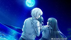 Code Realize, Anime Family, Manga Couple, Dating Sim, Nanami, Game Character, Anime Couples, Drama, Fantasy
