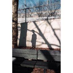 Location: Long Island New York  Scene: Shadow on the Wall  #whateveryoudoworkatitwithallyourheart ____________________________________ #longisland#newyork#ny#wall#outdoors#profile#cameo#line#minimalist#silhouette#minimalism#outline#shadow#minimalism_world#explore#streetphotography#fujifilm#fuji#fujifeed#streetphotographers#detail#figure#fujifilm_Xseries#fujifilm_us#islandstrong#lilocal#newsday#exploreliny#discoverlongisland