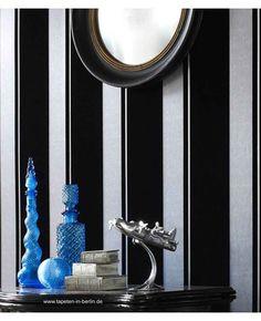 die besten 25 tapeten online kaufen ideen auf pinterest tapeten kaufen tapeten online und. Black Bedroom Furniture Sets. Home Design Ideas