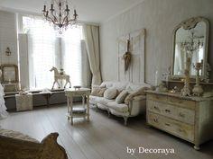 My home... By Decoraya